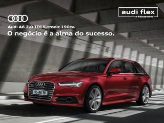 Audi Q3 2.0 TDI Sport 150 Cv